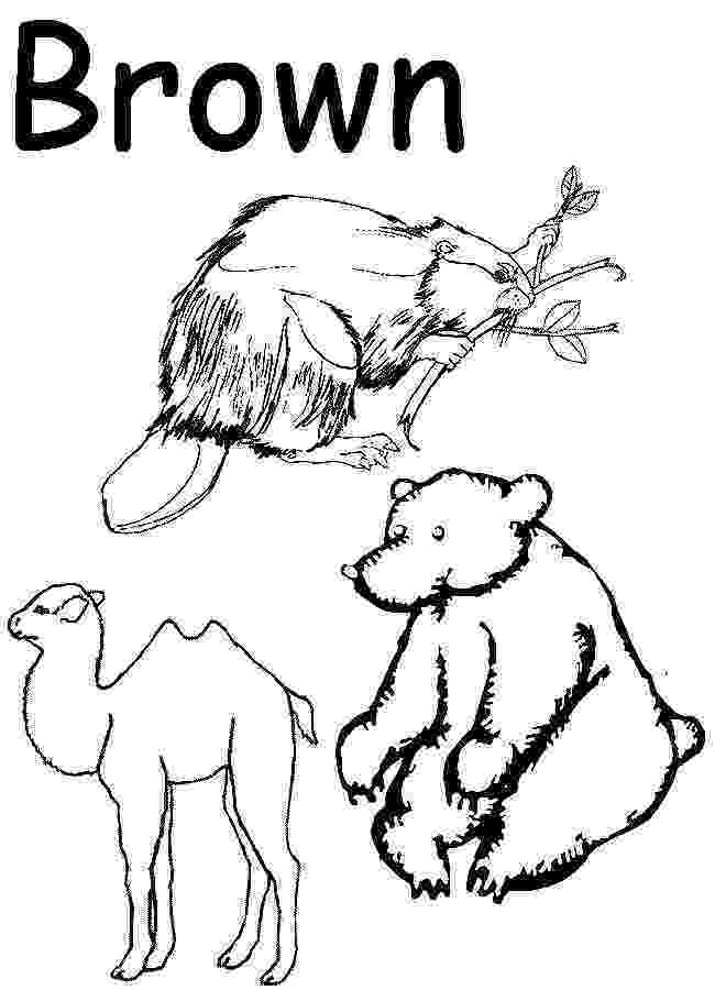 printable coloring sheets preschoolers top 25 free printable winter coloring pages online printable preschoolers sheets coloring