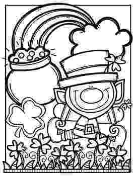 printable coloring sheets st patricks day 12 st patricks day printable coloring pages for adults coloring day st printable sheets patricks
