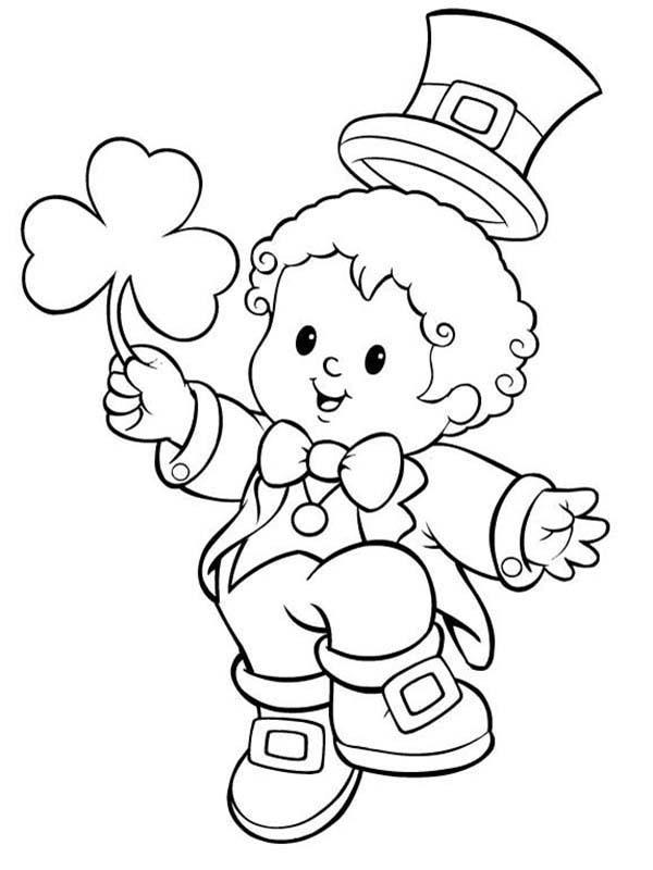 printable coloring sheets st patricks day st patrick39s day coloring pages for childrens printable st day sheets coloring printable patricks