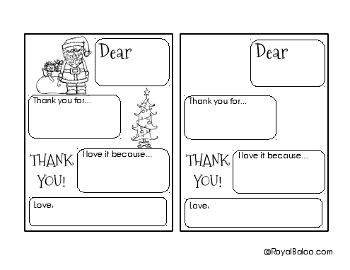 printable coloring thank you notes 39thank you39 coloring page for grown ups this is a thank notes you printable coloring