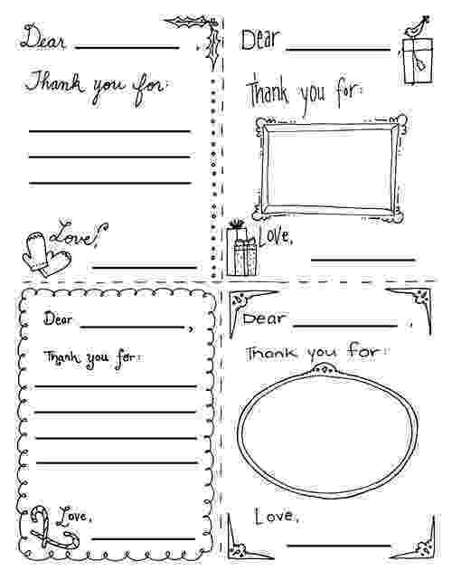 printable coloring thank you notes coloring pages of thank you cards maranetworkcom coloring thank you printable notes