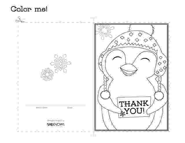 printable coloring thank you notes free download kids color in thank you notes kateogroup you printable notes coloring thank