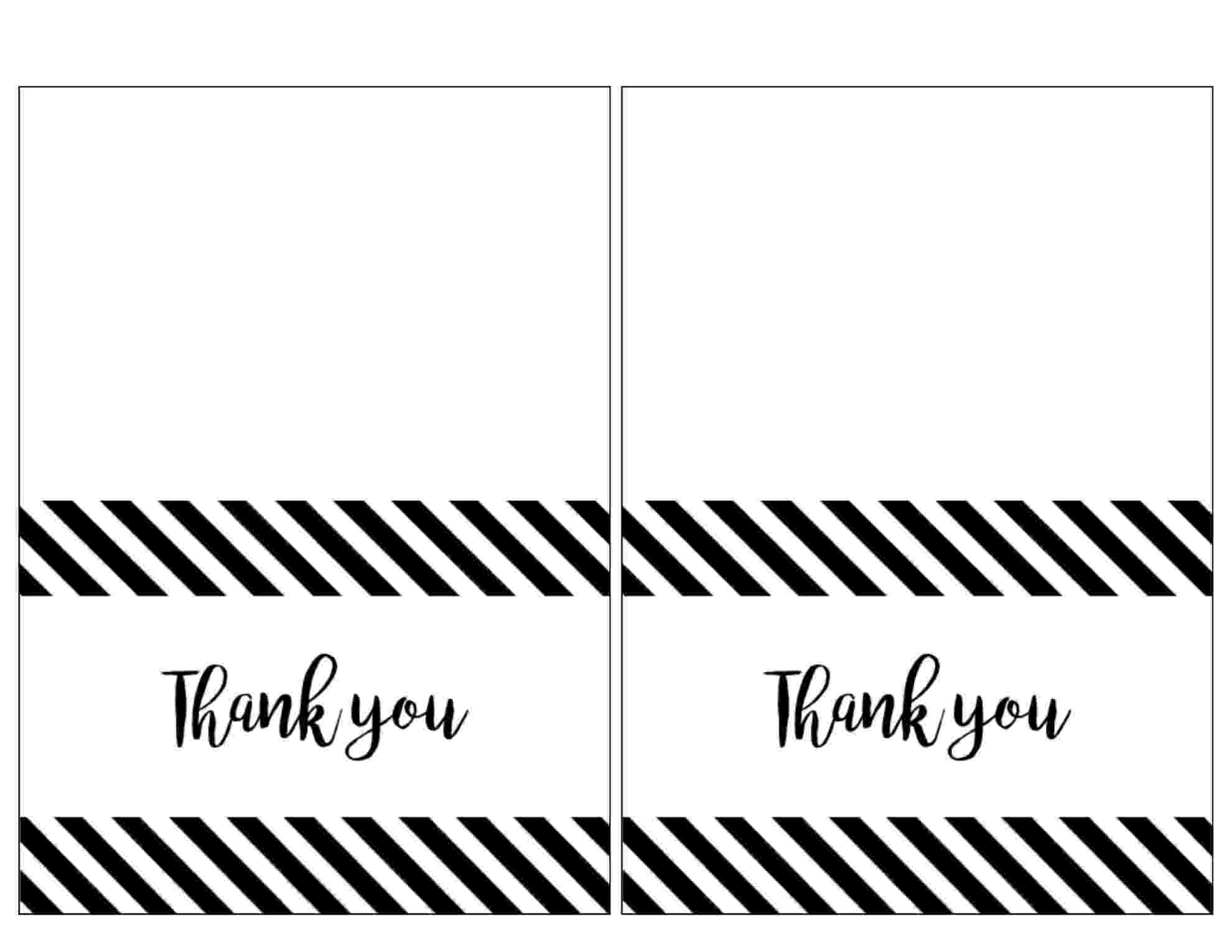 printable coloring thank you notes free thank you cards print free printable black and white printable notes thank you coloring