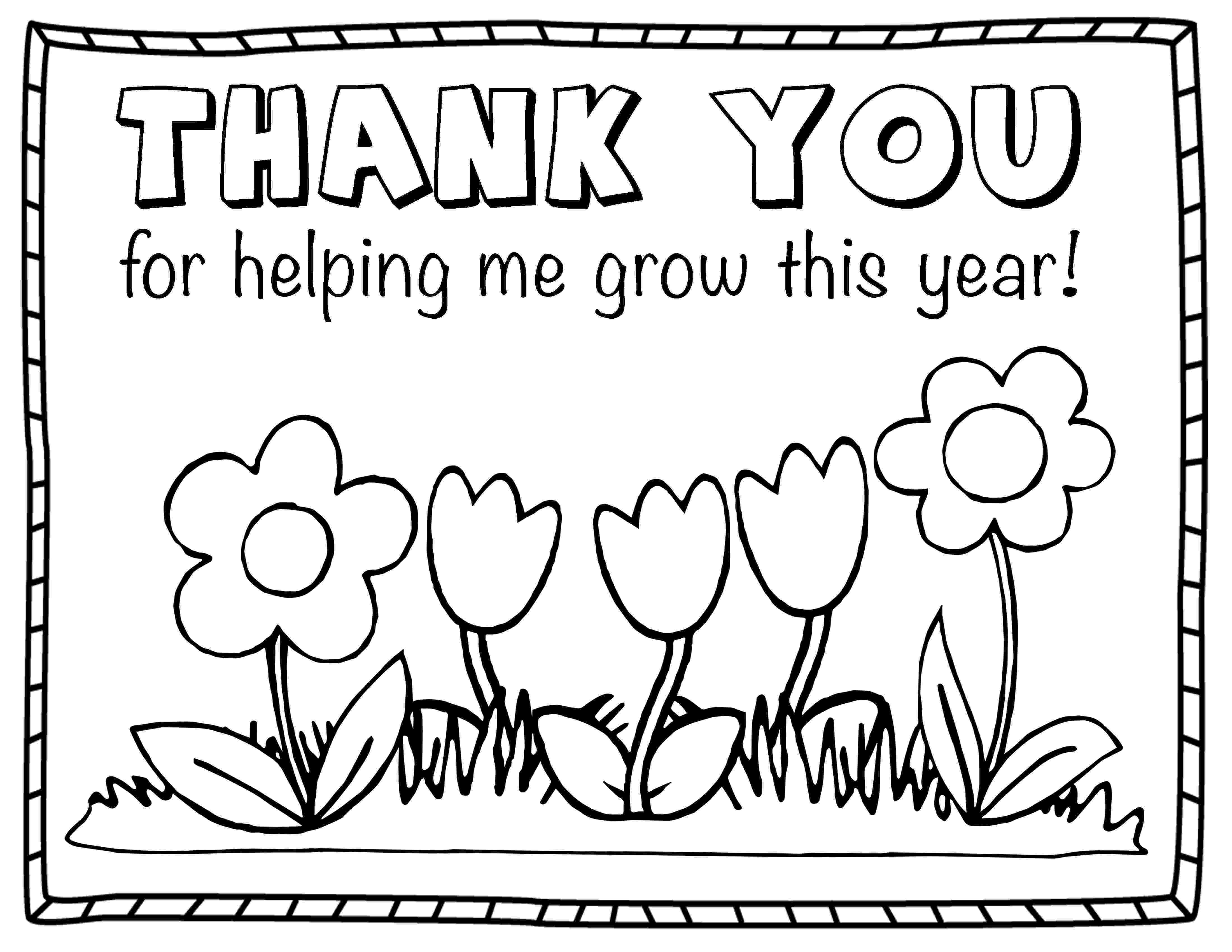 printable coloring thank you notes penguin holiday thank you card free printable coloring pages thank notes printable coloring you