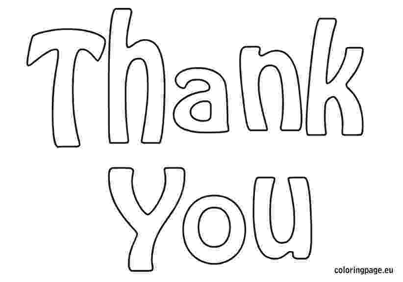 printable coloring thank you notes richmond police department offering coloring templates for printable you thank coloring notes
