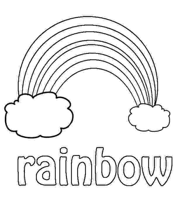 printable colouring for preschoolers kindergarten worksheets coloring worksheets maths 1 10 preschoolers colouring printable for