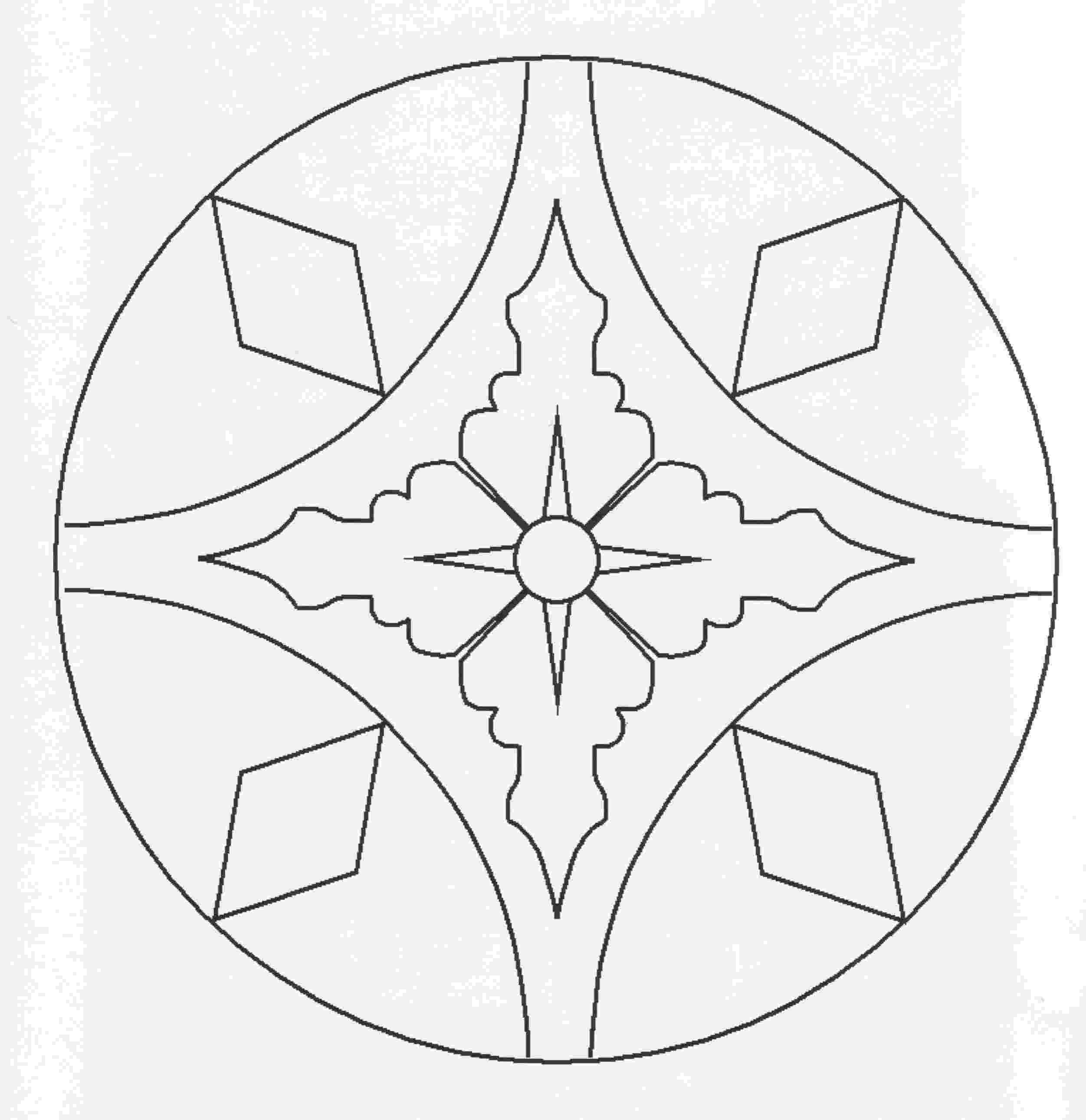 printable colouring patterns free printable rangoli coloring pages for kids printable colouring patterns