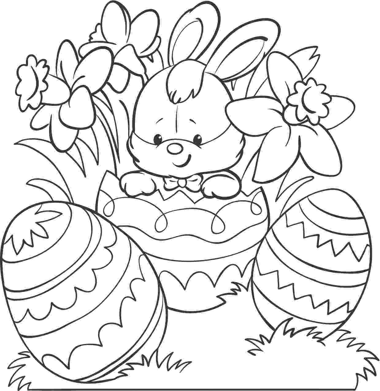 printable colouring sheets for easter easter coloring pages best coloring pages for kids easter colouring for printable sheets