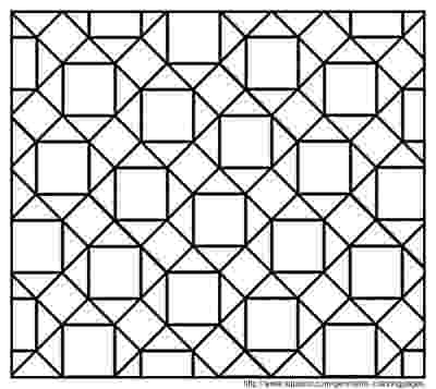printable colouring tessellations tessellation coloring pages printable enjoy coloringi colouring printable tessellations