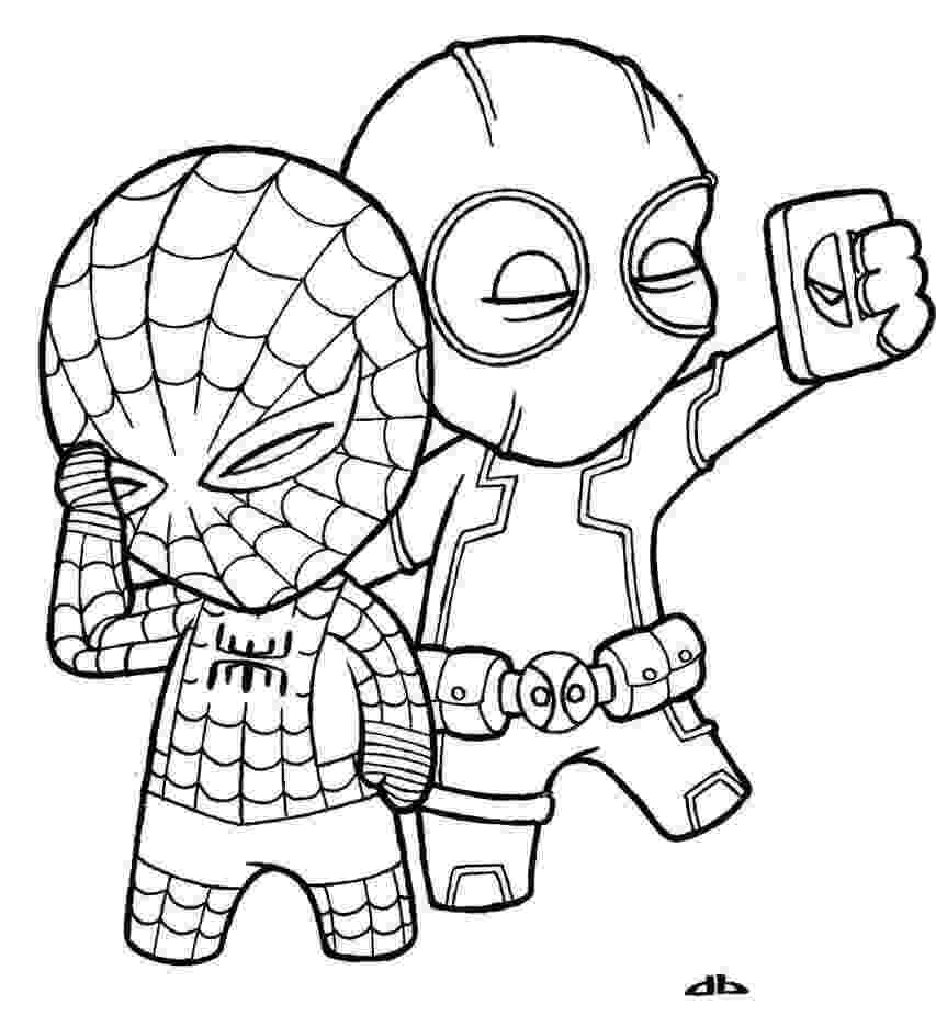 printable deadpool coloring pages free printable deadpool coloring pages deadpool coloring pages printable