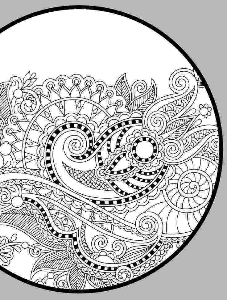 printable detailed coloring pages 24 more free printable adult coloring pages detailed printable coloring pages