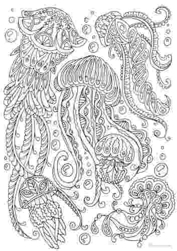 printable detailed coloring pages adult coloring pageinstant print to color for adults printable pages coloring detailed