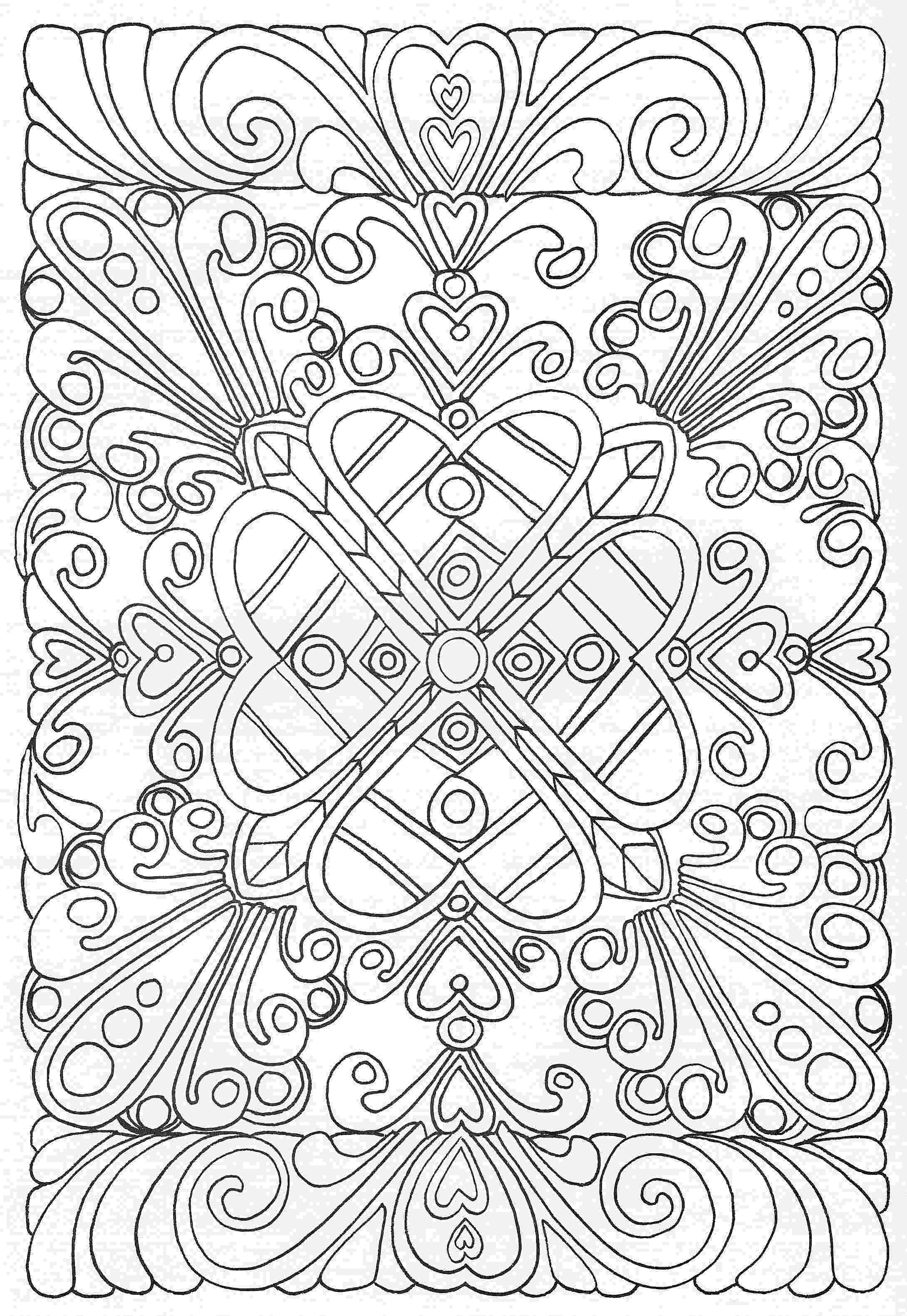 printable detailed coloring pages bald eagle crayolacomau printable coloring detailed pages