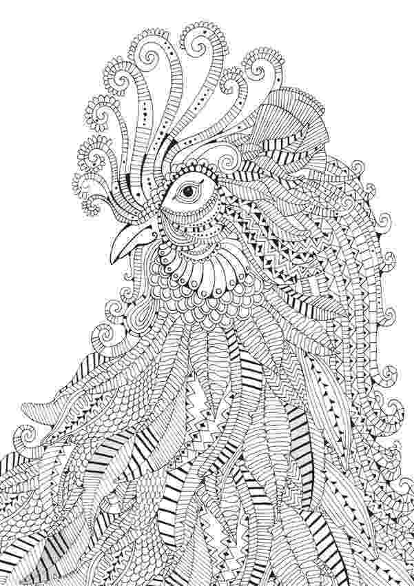 printable difficult coloring pages hard coloring pages for adults best coloring pages for kids printable coloring pages difficult