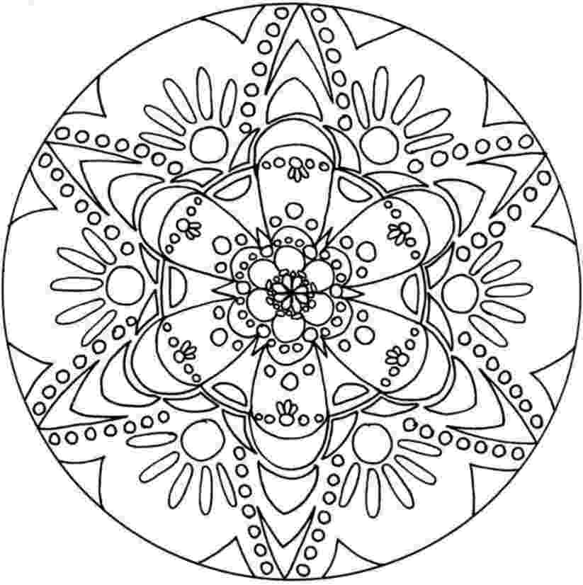 printable difficult coloring pages printable difficult coloring pages coloring home difficult pages coloring printable 1 1