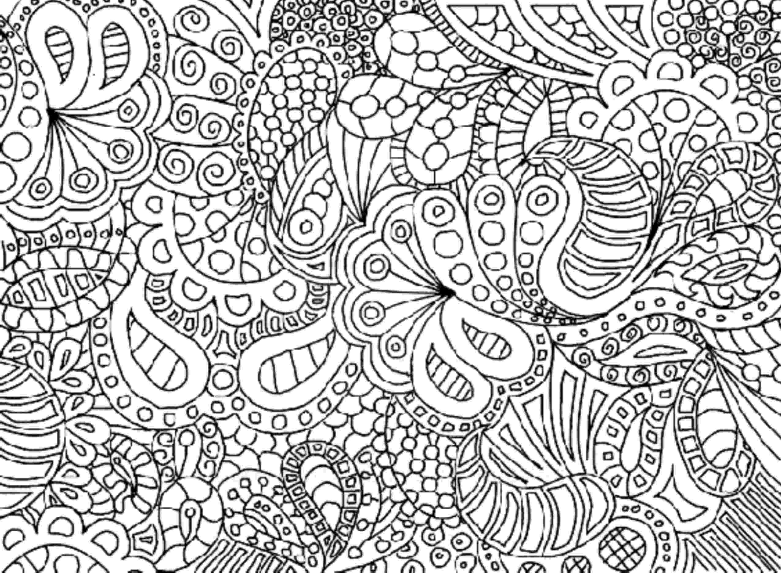 printable difficult coloring pages printable difficult coloring pages coloring home printable pages difficult coloring