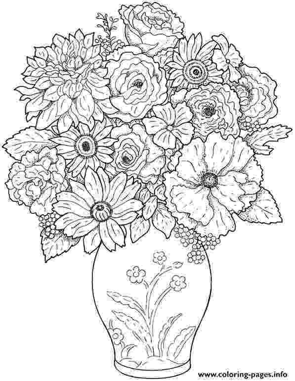 printable difficult coloring pages printable difficult coloring pages realistic coloring home difficult printable pages coloring