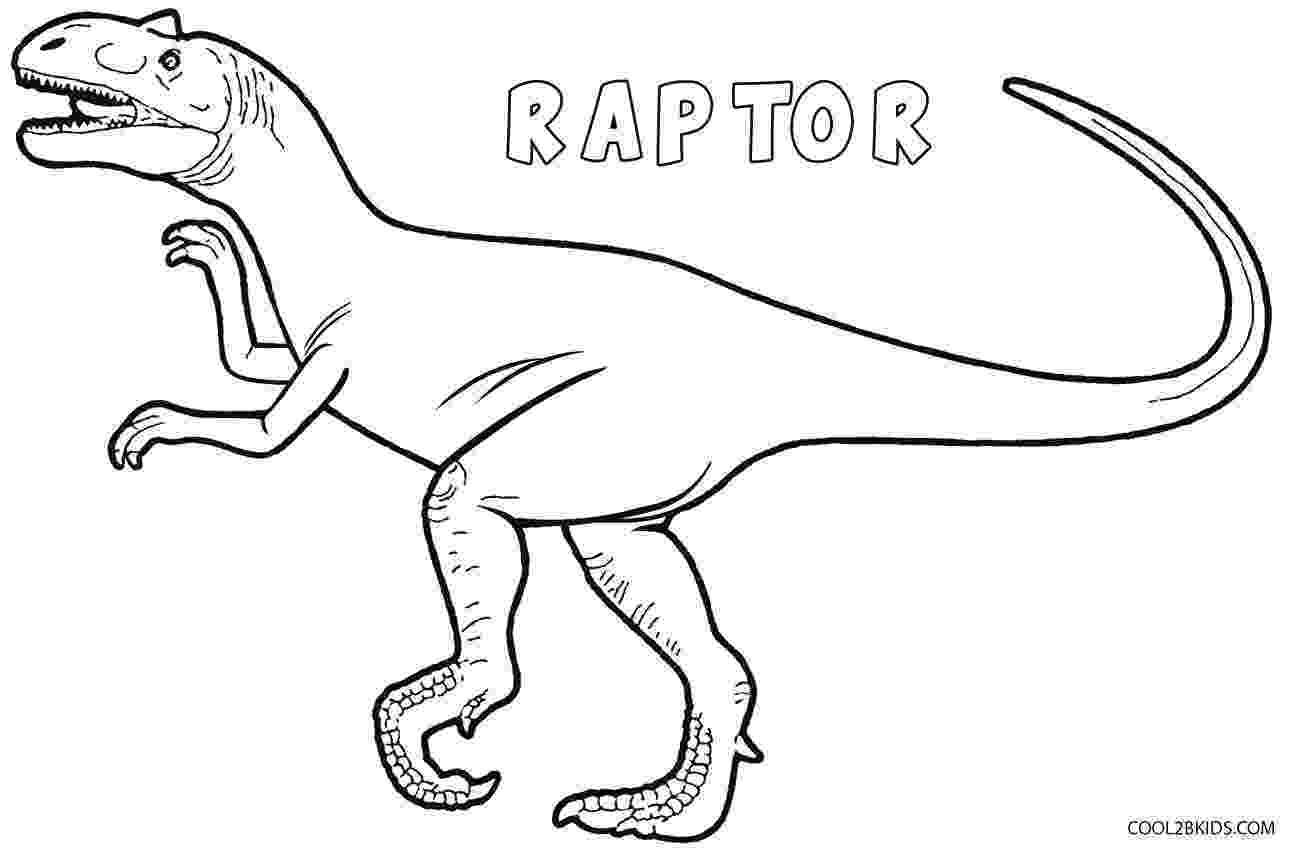 printable dinosaur pictures to color dinosaurs free to color for kids tyrannosaur rex cartoon dinosaur pictures color printable to