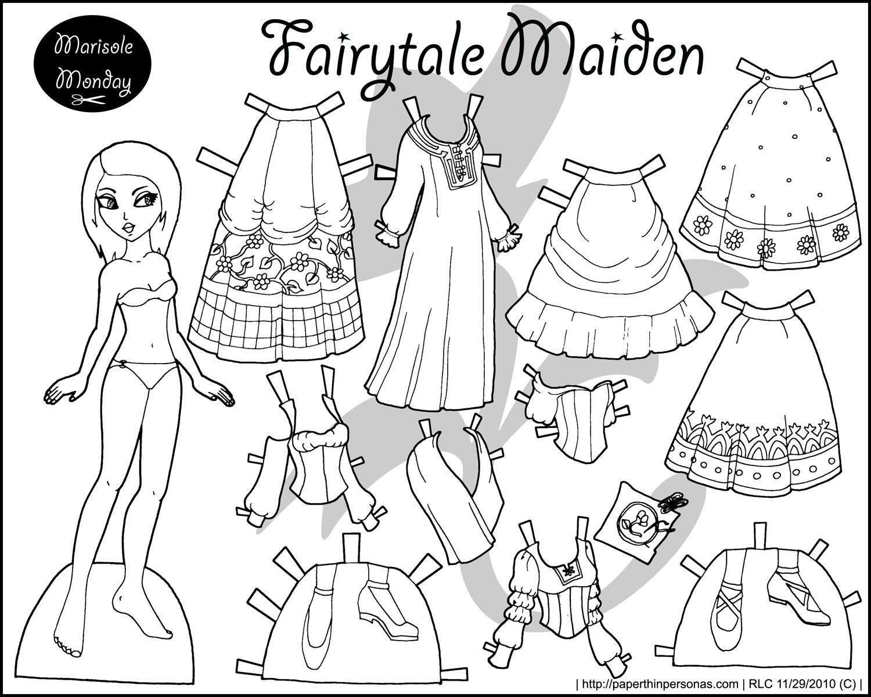 printable dress up dolls sarah pecorino illustration printable winter dress up dolls dress printable up