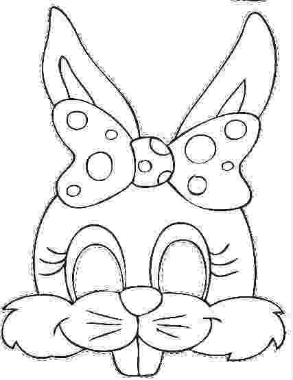 printable easter bunny 16 free printable easter coloring pages for kids printable bunny easter