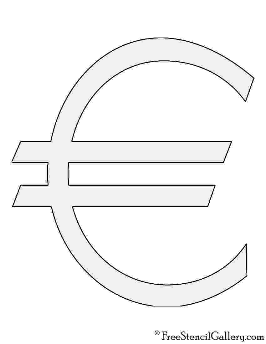 printable euro money adding and subtracting euros with amounts up to 10 in money euro printable