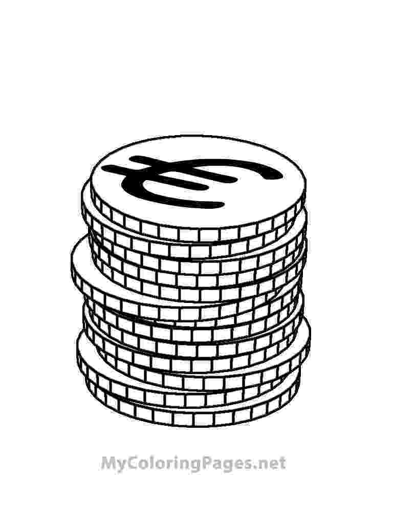 printable euro money adding money worksheets math aidscom pinterest money euro printable