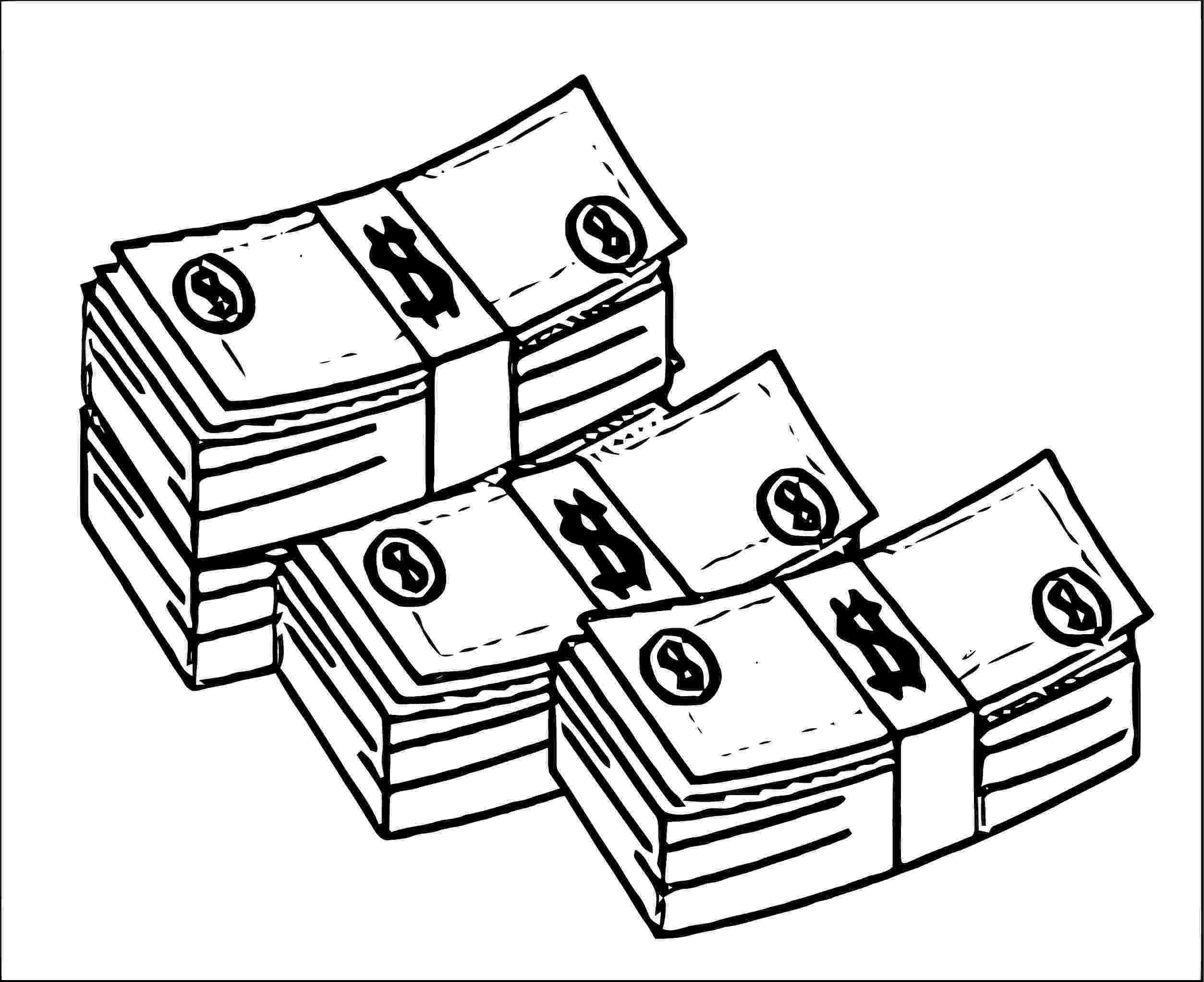 printable euro money fake money usa by meow teachers pay teachers money euro printable