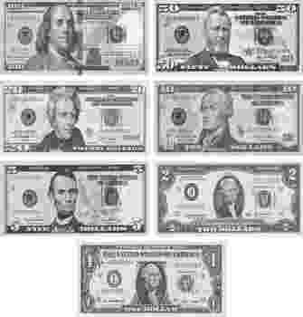printable euro money monopoly money 139s by leighboi monopoly money printable money euro