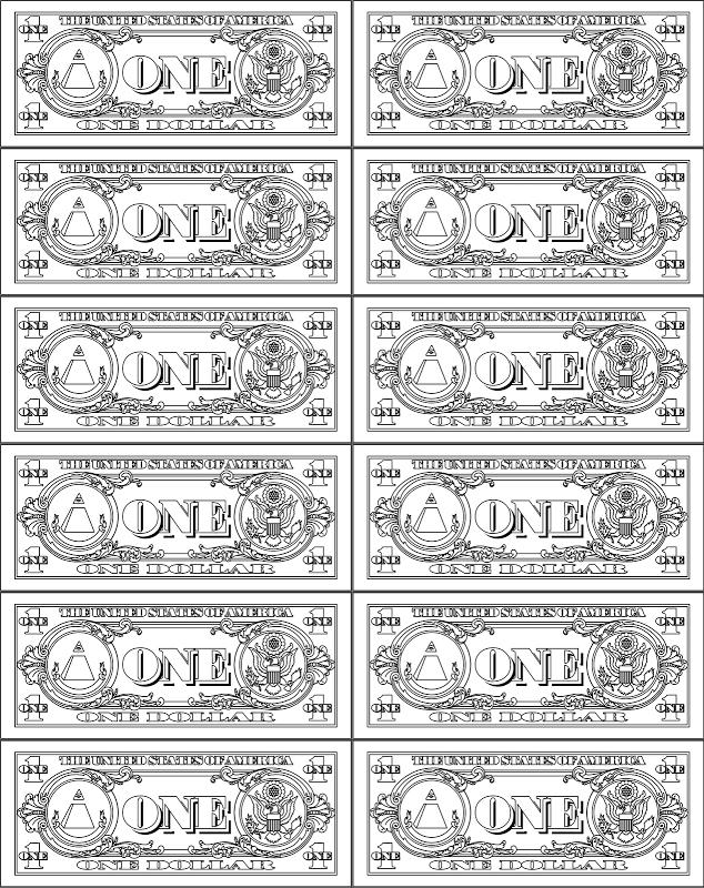 printable euro money printable euros graphic design design new money for money euro printable