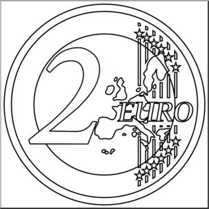 printable euro money resultat d39imatges de euros para colorear matematica euro printable money