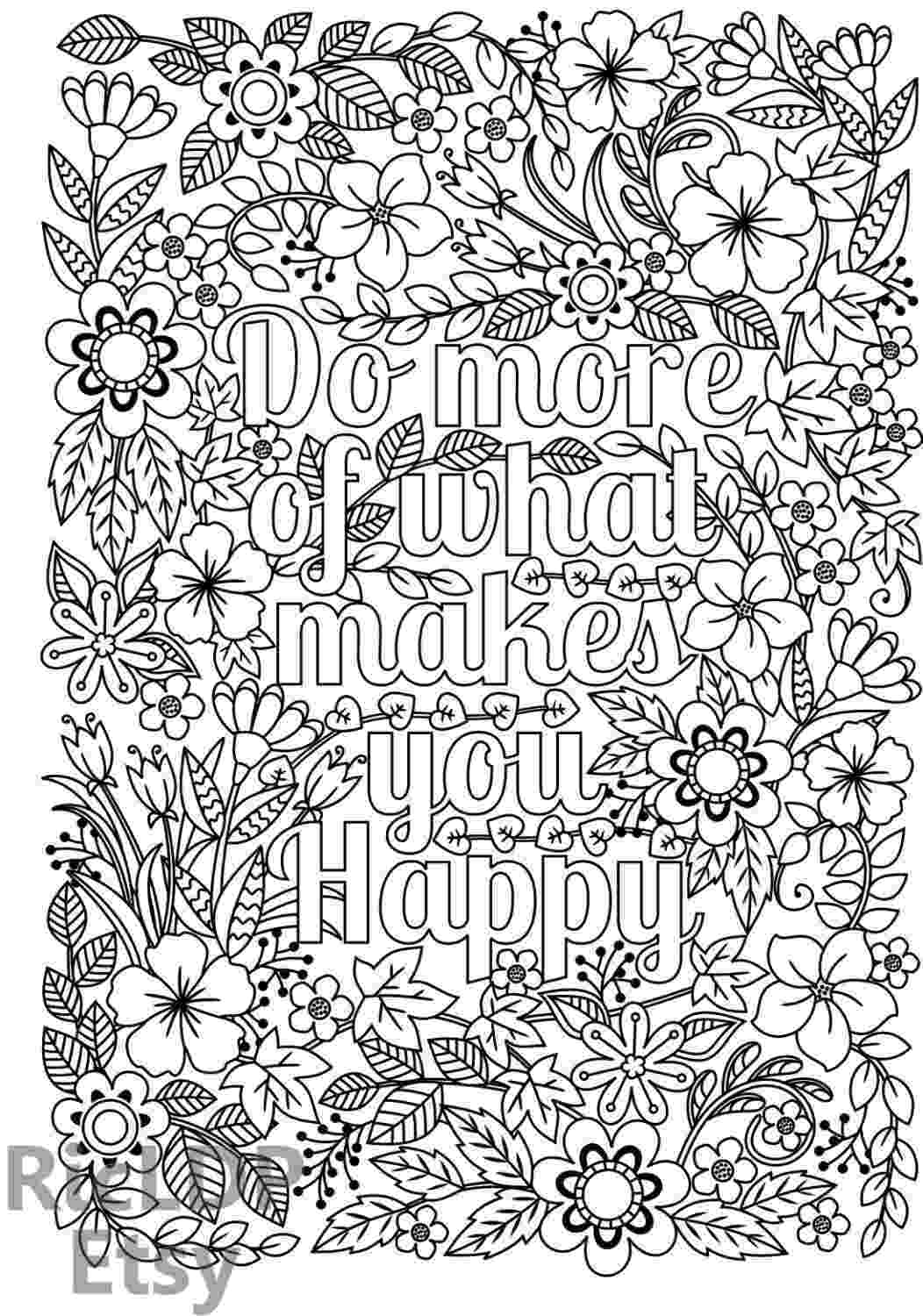 printable flower coloring pages for adults flower coloring pages for adults best coloring pages for for pages adults flower coloring printable