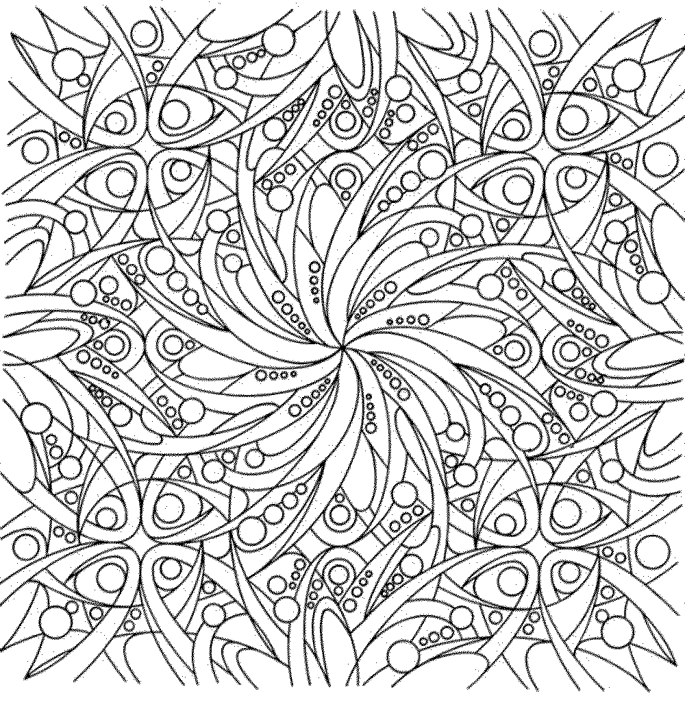 printable flower coloring pages for adults free printable flower coloring pages for kids cool2bkids adults for coloring flower pages printable