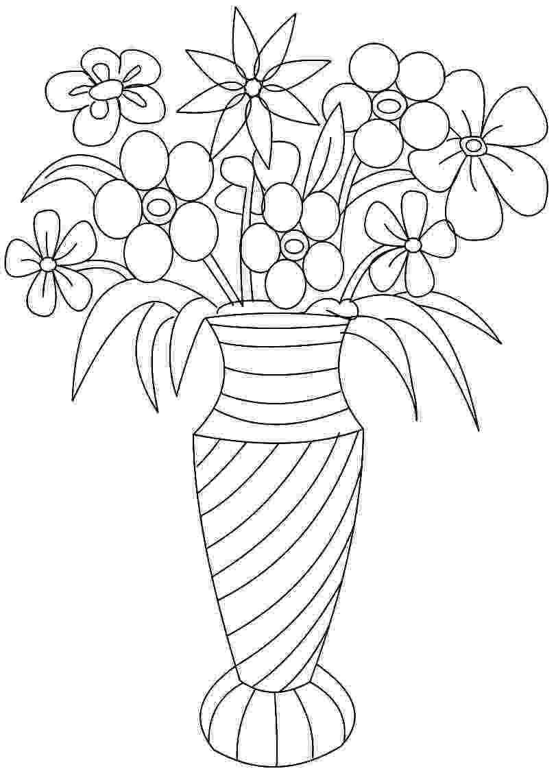 printable flower coloring pages for adults free spring coloring pages for adults the country chic coloring flower printable pages for adults