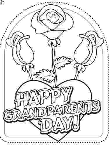 printable grandparents day cards to color 105 best grandparents day images on pinterest grandparents to day cards color printable