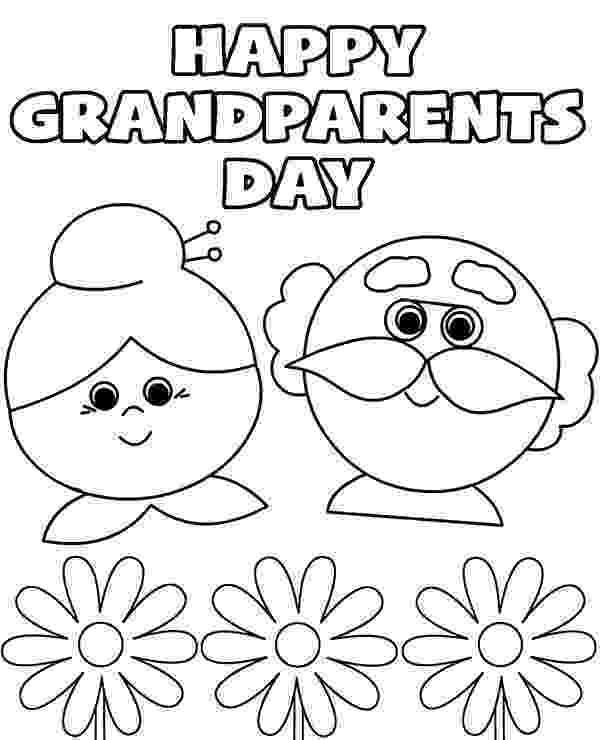 printable grandparents day cards to color free printable color your card grandparents day cards printable cards color grandparents day to