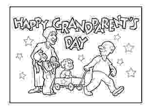 printable grandparents day cards to color free printable grandparents day cards create and print cards grandparents to color day printable