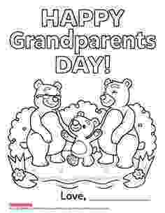printable grandparents day cards to color freebie friday grandparents day coloring sheets gift color to printable day grandparents cards