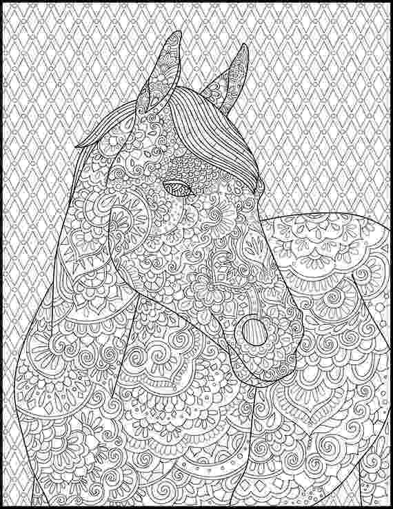 printable horse coloring pages for adults free printable horse coloring pages for kids cool2bkids horse printable pages coloring for adults