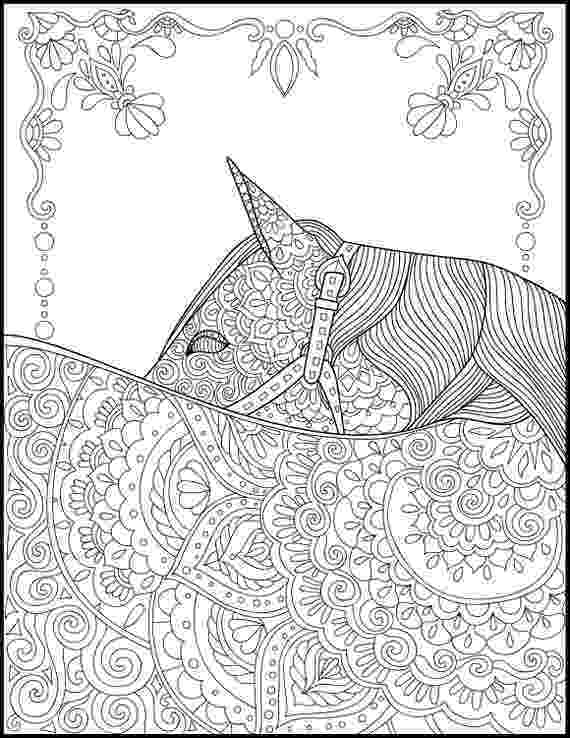 printable horse coloring pages for adults horse coloring page for adults illustration by keiti printable adults coloring horse pages for