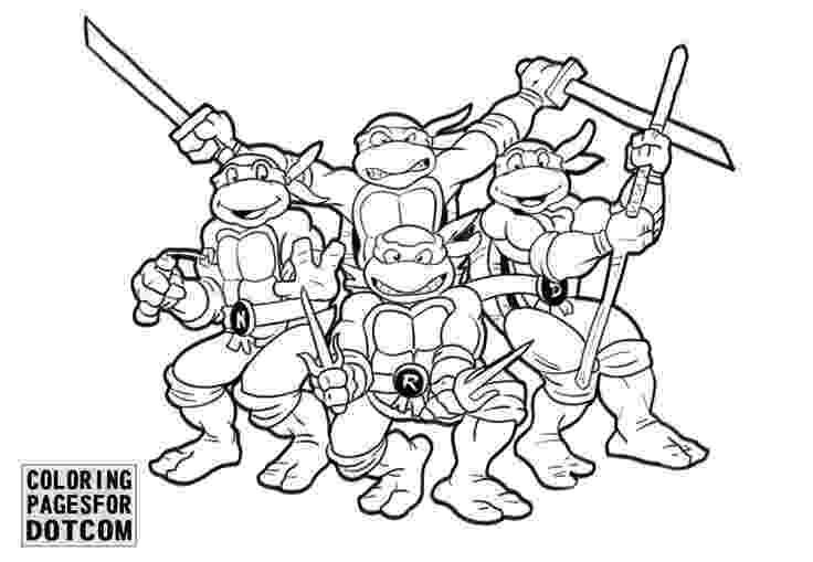printable ninja turtle ninja turtle face template clipart best turtle ninja printable