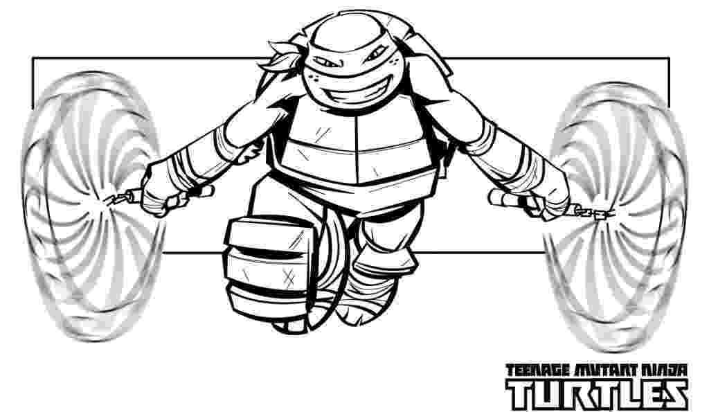 printable ninja turtle teenage mutant ninja turtles coloring pages turtle printable ninja