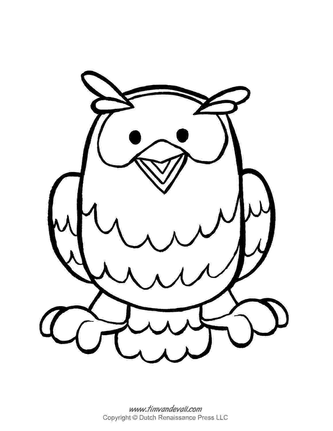 printable owl images owl coloring pages print free printable cute owl coloring printable images owl