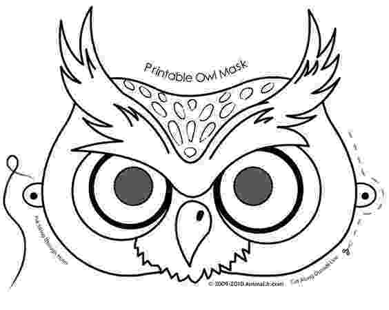 printable owls free owl coloring pages printable owls