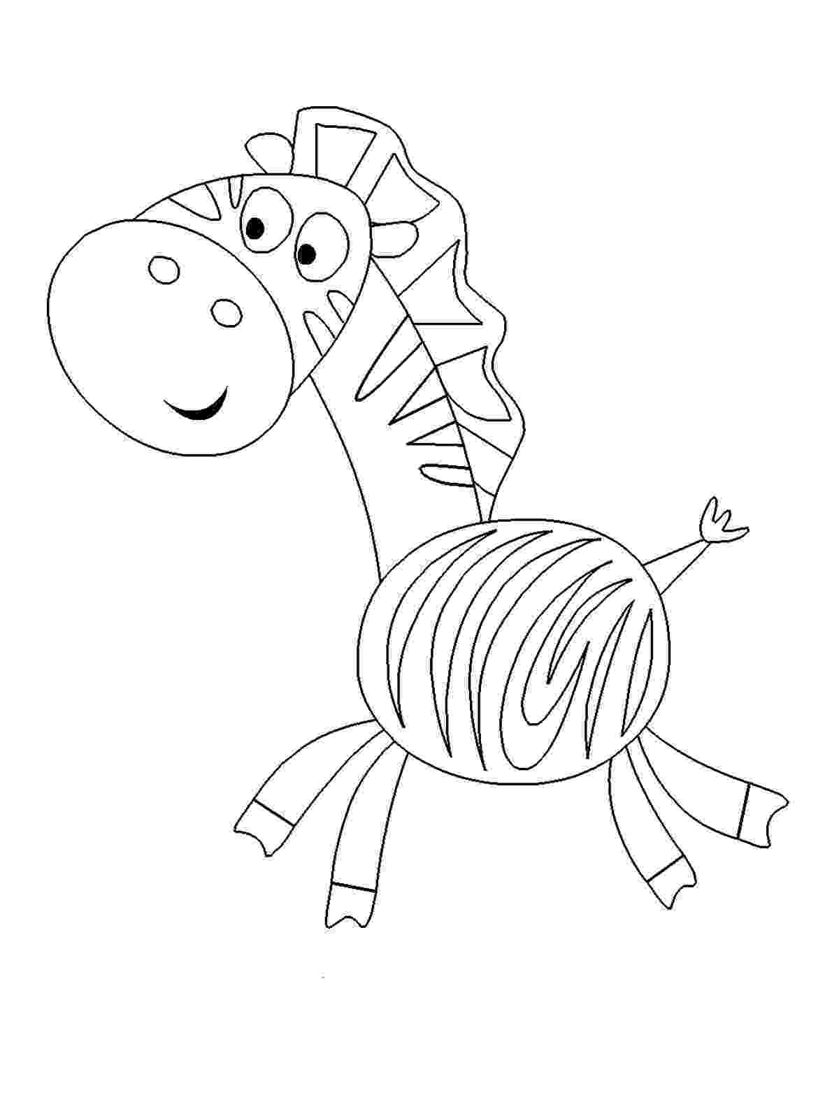 printable pictures for kids jungle safari coloring pages download and print for free kids for printable pictures