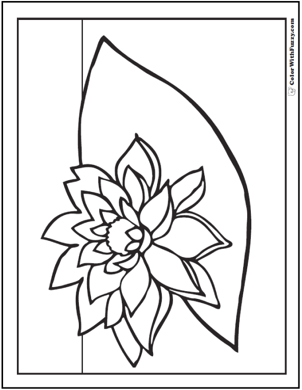 printable pictures of lilies lily coloring pages customize 12 pdf printables of printable lilies pictures