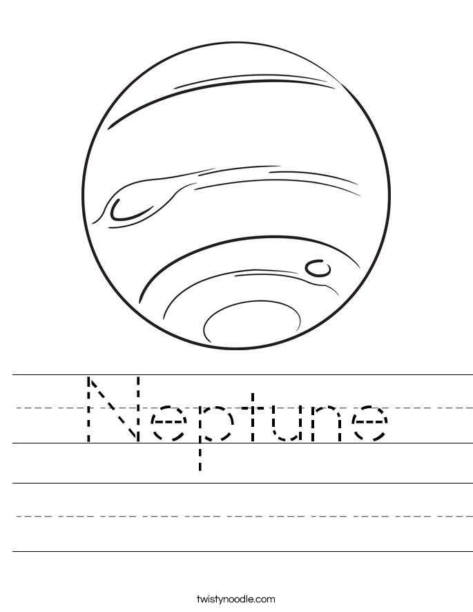 printable pictures of neptune king neptune coloring pages printable neptune of pictures