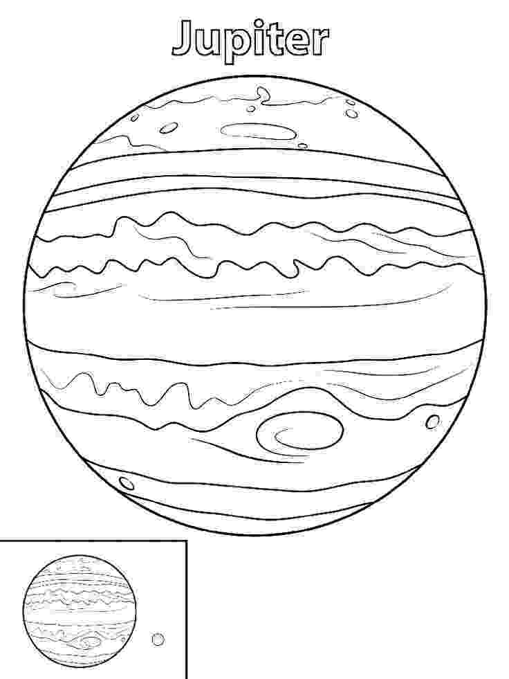 printable pictures of neptune space colouring pages pictures printable neptune of