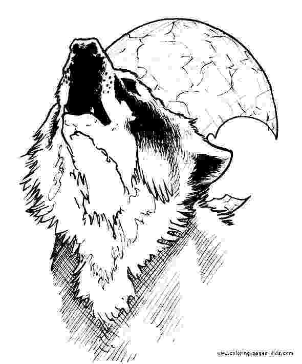 printable pictures of wolves free printable wolf coloring pages for kids printable of wolves pictures 1 1