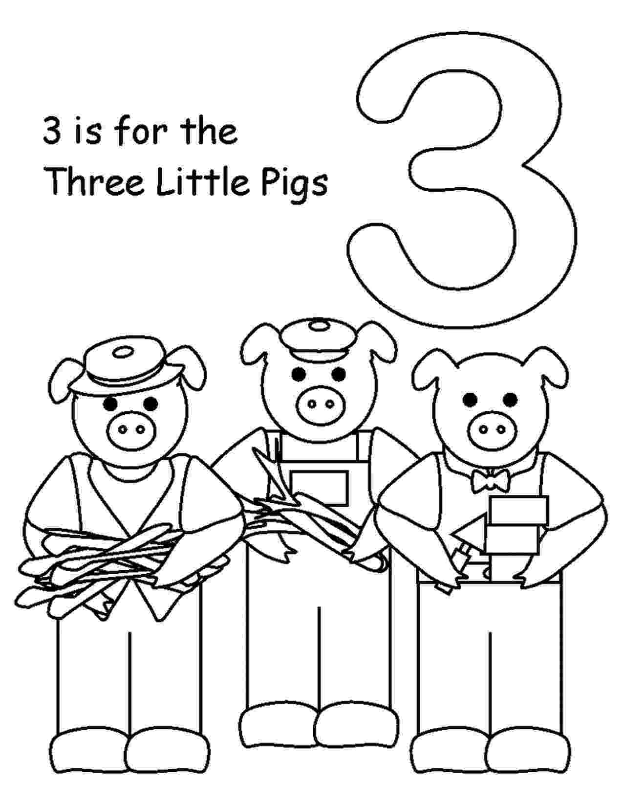 printable preschool coloring pages 13 best images of bible worksheets for preschoolers printable preschool coloring pages