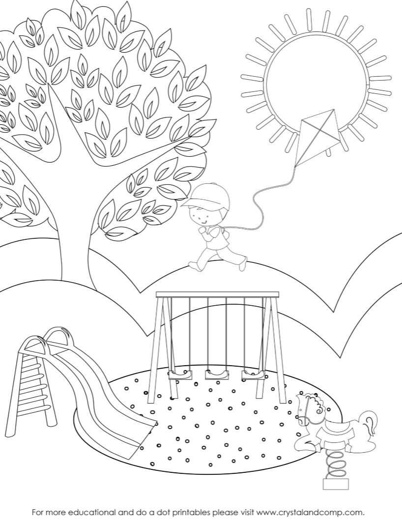 printable preschool coloring pages free printable kindergarten coloring pages for kids pages printable coloring preschool